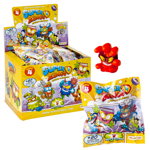 expositor-one-pack serie 4