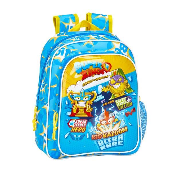 mochila infantil 270x100x330
