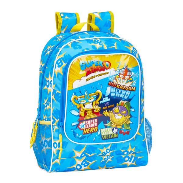 mochila escolar 320x140x420