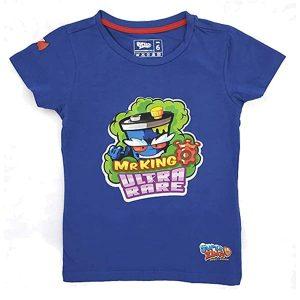 camiseta-superzings mr king