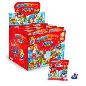 superthings kazoom kids serie 8