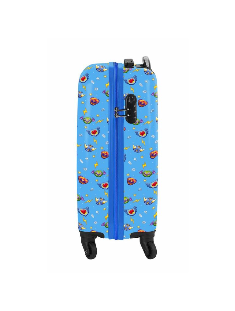 trolley-cabina-20-superthings-serie-7-612176851-2_1